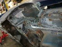 BMW E36 M3 Coupe avusblau Glasschiebedach - 3er BMW - E36 - IMG_20170814_182418.jpg