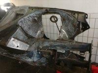 BMW E36 M3 Coupe avusblau Glasschiebedach - 3er BMW - E36 - IMG_20170922_115955.jpg