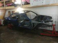 BMW E36 M3 Coupe avusblau Glasschiebedach - 3er BMW - E36 - IMG_20170922_182508.jpg