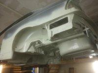 BMW E36 M3 Coupe avusblau Glasschiebedach - 3er BMW - E36 - IMG_20171101_084435.jpg