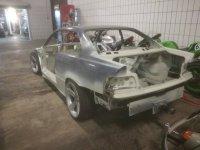 BMW E36 M3 Coupe avusblau Glasschiebedach - 3er BMW - E36 - IMG_20171108_185901.jpg