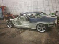 BMW E36 M3 Coupe avusblau Glasschiebedach - 3er BMW - E36 - IMG_20171108_185918.jpg