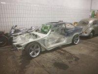 BMW E36 M3 Coupe avusblau Glasschiebedach - 3er BMW - E36 - IMG_20171108_185938.jpg