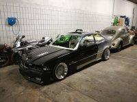 BMW E36 M3 Coupe avusblau Glasschiebedach - 3er BMW - E36 - IMG_20171207_202540.jpg