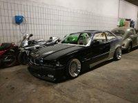 BMW E36 M3 Coupe avusblau Glasschiebedach - 3er BMW - E36 - IMG_20171207_202547.jpg