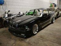BMW E36 M3 Coupe avusblau Glasschiebedach - 3er BMW - E36 - IMG_20171207_202551.jpg