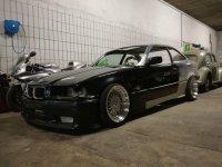 BMW E36 M3 Coupe avusblau Glasschiebedach - 3er BMW - E36 - IMG_20171207_202557.jpg