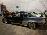 BMW E36 M3 Coupe avusblau Glasschiebedach - 3er BMW - E36 - IMG_20171207_202618.jpg