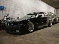 BMW E36 M3 Coupe avusblau Glasschiebedach - 3er BMW - E36 - IMG_20171207_202632.jpg