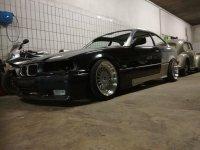 BMW E36 M3 Coupe avusblau Glasschiebedach - 3er BMW - E36 - IMG_20171207_202635.jpg