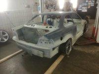 BMW E36 M3 Coupe avusblau Glasschiebedach - 3er BMW - E36 - IMG_20171109_201058.jpg