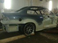 BMW E36 M3 Coupe avusblau Glasschiebedach - 3er BMW - E36 - IMG_20171109_201108.jpg
