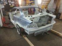 BMW E36 M3 Coupe avusblau Glasschiebedach - 3er BMW - E36 - IMG_20171109_201149.jpg
