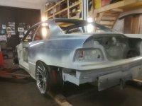 BMW E36 M3 Coupe avusblau Glasschiebedach - 3er BMW - E36 - IMG_20171109_201154.jpg