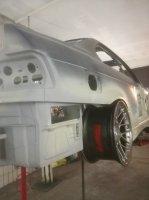 BMW E36 M3 Coupe avusblau Glasschiebedach - 3er BMW - E36 - IMG_20171111_155335.jpg