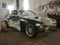 BMW E36 M3 Coupe avusblau Glasschiebedach - 3er BMW - E36 - IMG_20171117_190914.jpg