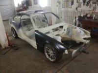 BMW E36 M3 Coupe avusblau Glasschiebedach - 3er BMW - E36 - IMG_20171117_190927.jpg