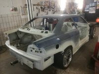 BMW E36 M3 Coupe avusblau Glasschiebedach - 3er BMW - E36 - IMG_20171117_190938.jpg