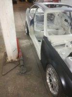 BMW E36 M3 Coupe avusblau Glasschiebedach - 3er BMW - E36 - IMG_20171117_221049.jpg