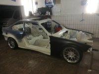 BMW E36 M3 Coupe avusblau Glasschiebedach - 3er BMW - E36 - IMG_20171122_200631.jpg