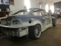 BMW E36 M3 Coupe avusblau Glasschiebedach - 3er BMW - E36 - IMG_20171122_200647.jpg