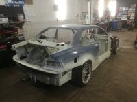 BMW E36 M3 Coupe avusblau Glasschiebedach - 3er BMW - E36 - IMG_20171122_200651.jpg