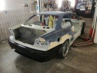 BMW E36 M3 Coupe avusblau Glasschiebedach - 3er BMW - E36 - IMG_20171224_100833.jpg