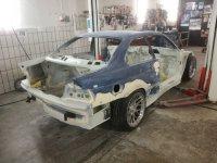 BMW E36 M3 Coupe avusblau Glasschiebedach - 3er BMW - E36 - IMG_20180109_221916.jpg