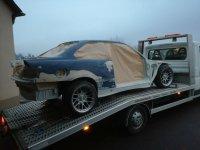 BMW E36 M3 Coupe avusblau Glasschiebedach - 3er BMW - E36 - IMG_20180111_074136.jpg
