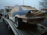 BMW E36 M3 Coupe avusblau Glasschiebedach - 3er BMW - E36 - IMG_20180111_074143.jpg