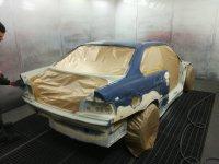 BMW E36 M3 Coupe avusblau Glasschiebedach - 3er BMW - E36 - IMG_20180111_155841.jpg