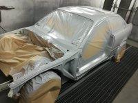 BMW E36 M3 Coupe avusblau Glasschiebedach - 3er BMW - E36 - IMG_20180111_165517.jpg