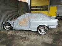 BMW E36 M3 Coupe avusblau Glasschiebedach - 3er BMW - E36 - IMG_20180112_115228.jpg