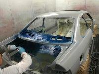BMW E36 M3 Coupe avusblau Glasschiebedach - 3er BMW - E36 - IMG_20180113_082814.jpg