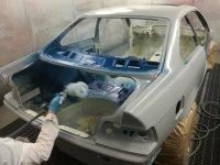 BMW E36 M3 Coupe avusblau Glasschiebedach - 3er BMW - E36 - IMG_20180113_082819.jpg