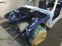 BMW E36 M3 Coupe avusblau Glasschiebedach - 3er BMW - E36 - IMG_20180113_103608.jpg