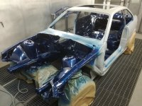 BMW E36 M3 Coupe avusblau Glasschiebedach - 3er BMW - E36 - IMG_20180113_103612_1.jpg