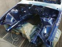 BMW E36 M3 Coupe avusblau Glasschiebedach - 3er BMW - E36 - IMG_20180113_103616.jpg