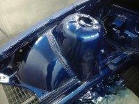 BMW E36 M3 Coupe avusblau Glasschiebedach - 3er BMW - E36 - IMG_20180113_103627.jpg