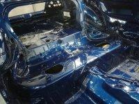 BMW E36 M3 Coupe avusblau Glasschiebedach - 3er BMW - E36 - IMG_20180113_103637.jpg