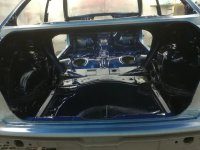 BMW E36 M3 Coupe avusblau Glasschiebedach - 3er BMW - E36 - IMG_20180113_103653.jpg