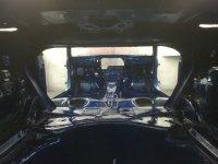 BMW E36 M3 Coupe avusblau Glasschiebedach - 3er BMW - E36 - IMG_20180113_103659.jpg