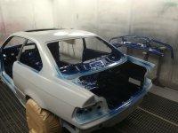 BMW E36 M3 Coupe avusblau Glasschiebedach - 3er BMW - E36 - IMG_20180113_103707.jpg