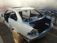 BMW E36 M3 Coupe avusblau Glasschiebedach - 3er BMW - E36 - IMG_20180113_103709.jpg