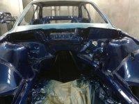 BMW E36 M3 Coupe avusblau Glasschiebedach - 3er BMW - E36 - IMG_20180113_103737.jpg