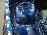 BMW E36 M3 Coupe avusblau Glasschiebedach - 3er BMW - E36 - IMG_20180113_103744.jpg