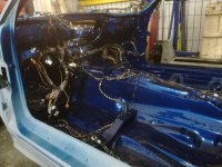 BMW E36 M3 Coupe avusblau Glasschiebedach - 3er BMW - E36 - IMG_20180123_195857.jpg