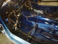 BMW E36 M3 Coupe avusblau Glasschiebedach - 3er BMW - E36 - IMG_20180123_195901.jpg
