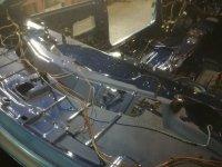 BMW E36 M3 Coupe avusblau Glasschiebedach - 3er BMW - E36 - IMG_20180123_195920.jpg