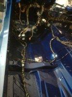 BMW E36 M3 Coupe avusblau Glasschiebedach - 3er BMW - E36 - IMG_20180123_195938.jpg